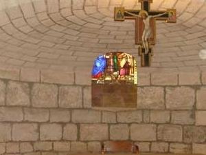 Holy Land Israel Tour Photos