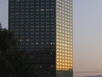 10 Universal City Plaza