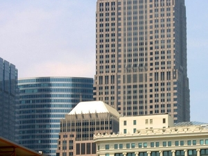 Franklin Center