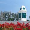 2324 Sacrificial Monument