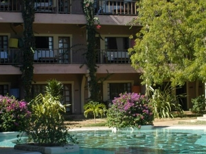 vacanza watamu villaggio soft all inclusive + safari Photos