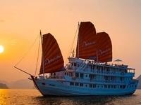 Viet Travel Advisor