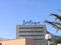Bab Ezzouar