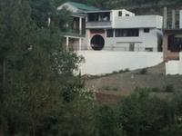 Holiday Resort River View