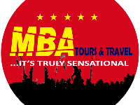 MBA Bali Tours