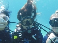 GoDive Mykonos Dive Resort