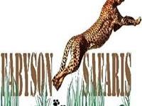 Fabyson Safaris