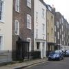 7 Hammersmith Terrace