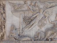 Column of Antoninus Pius