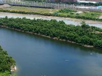 Banping Lake Wetland Park