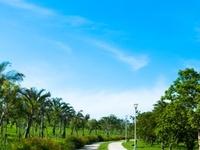 Kaohsiung Metropolitan Park