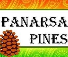 Panarsa Pines