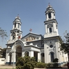 Filecathedral Of The Most Holy Rosary Portuguese Church Calcutta Kolkata.jpg
