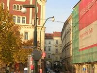 Karlovy Lázně