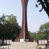National War Memorial Pune