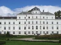 Palais Augarten