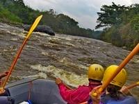 colombiandude.travel