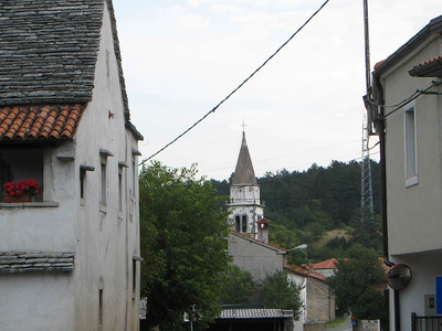 Divaca