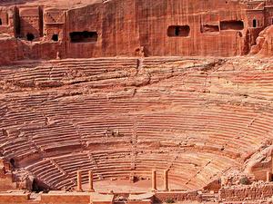 Jordan Discovery Photos