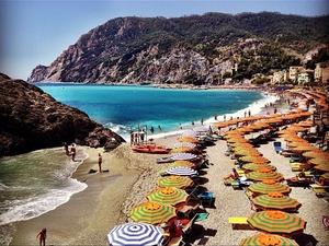 Cinque Terre Tour from Portofino Photos