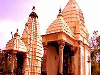 Aadhinath