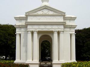 Aayi Mandapam