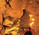 Abaliget Cave