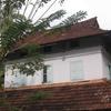 Abdul Rahman Sahib's House