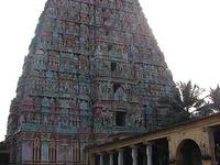 Adi Kumbeswarar Temple