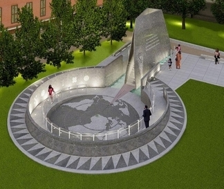 African Burial Ground