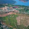 Akropol Yuksel