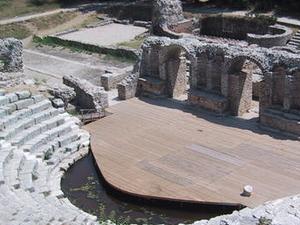 Albania - Classic Tour Photos