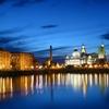 Liverpool Maritime Mercantile City