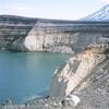 Aleutian Range