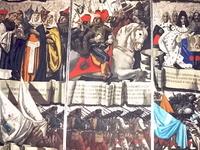 István Csók Gallery