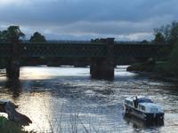 Anchor River