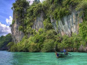 Escape To Andaman Photos