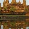 Angkorwat1