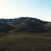 Animas Mountains
