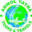 Anmolyatra Travels