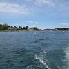 Annisquam River