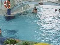 Aquapark Relax