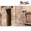 Archeological And Ethnographic Museum Of Granada Granada