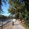 Arroyo Seco Los Angeles County California