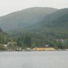 Arsvika Aure Norway