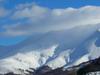 Askio Mountain
