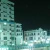 Assyout City Egypt