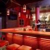 Astoria Centre Pub