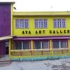 Ava Art Gallery