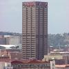 Absa Tower